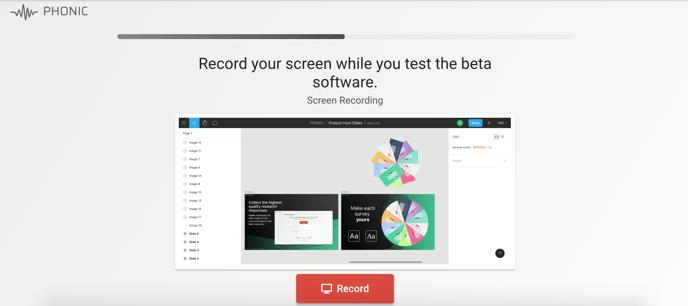 screen-recording
